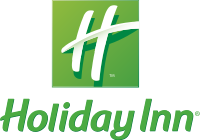 Hotels in Shepperton | Holiday Inn London Shepperton